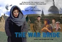 The War Bride Movie