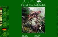 Ottertail River Outfitters