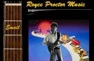 Royce Proctor Music